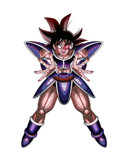 Thirst for power dbz adult hentai android mobile game apk - 2 3