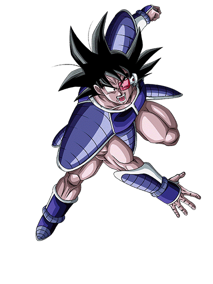 Thirst for power dbz adult hentai android mobile game apk - 5 10